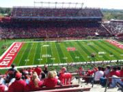 Rutgers Good