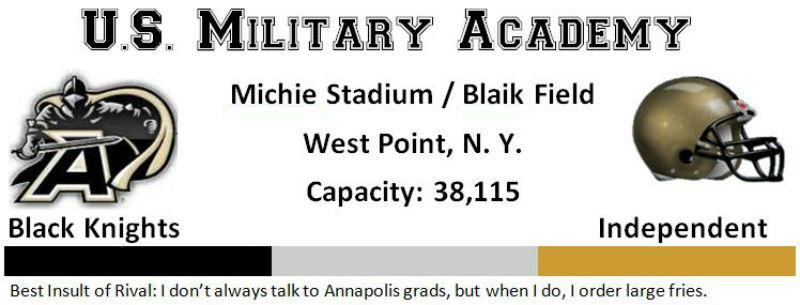 Army Banner 800w white bkg