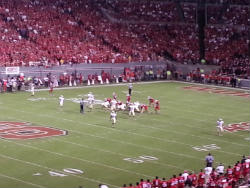 NC State Action
