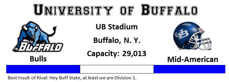 UB Banner