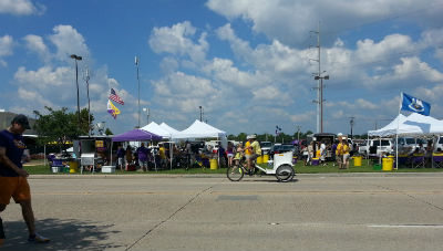 LSU Better tailgate web