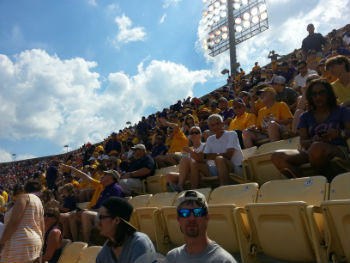 LSU Seats 1 web