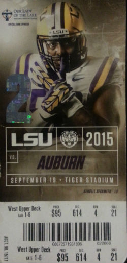 LSU ticket final