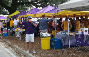 LSU tickets 40 web