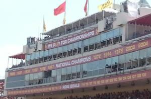 USC Championships