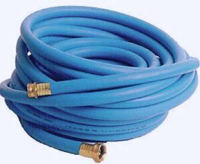 blue_garden_hose