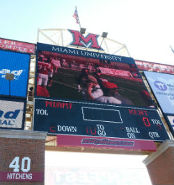 Miami O Final Web Scoreboard