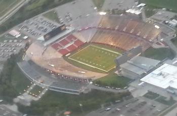 ISU Best Iowa State Stadium Shot web