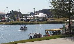 Baylor Boats 3 web