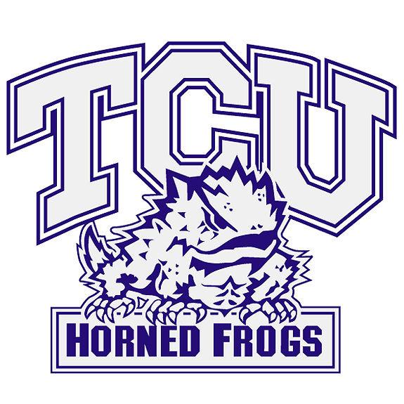 logo-tcu-horned-frogs-575x575.s600x600