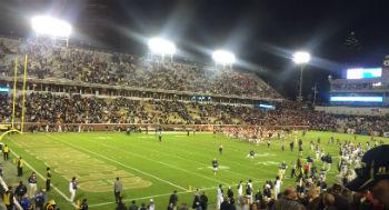Ga Tech Stadium 3 web