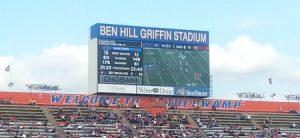 Florida Scoreboard web