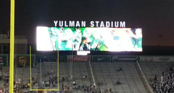 scoreboard-yulman-web