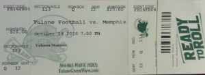 tulane-ticket-web