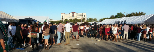 tx-st-that-tailgate-we-wanted-web
