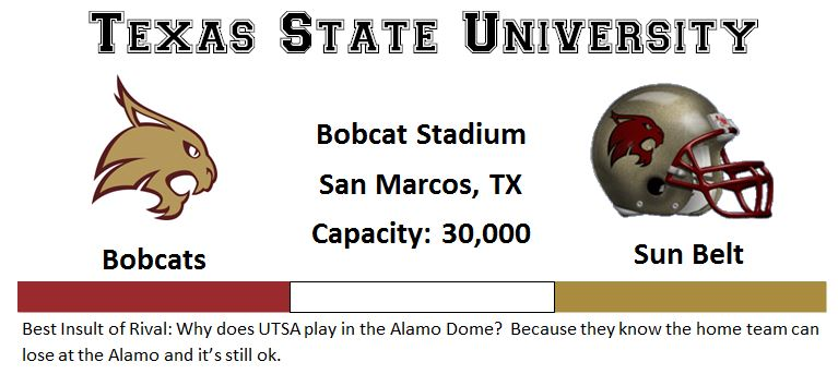 tx-state-banner