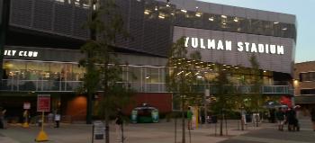 yulman-stadium-front-web