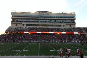 tx-st-inside-stadium-web
