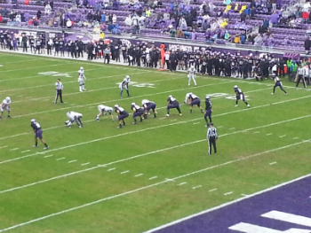 TCU Game Web