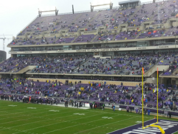 TCU Stadium 2 Web